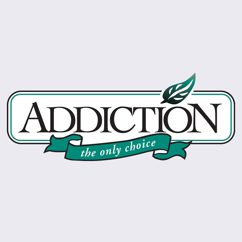 Addiction Pet Foods
