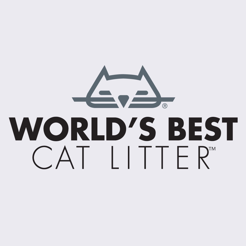 Worlds Best Litter