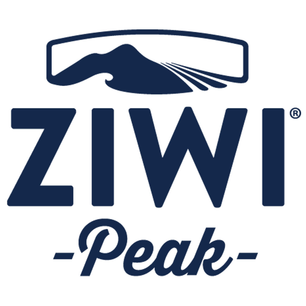 Ziwipeak Pet Food